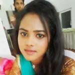 Suhana Saha Profile Picture