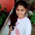 Ahana Dutta