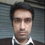 Harish B J