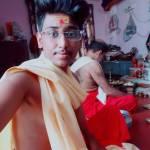 Bijoy Banerjee