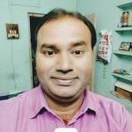 Debashish Dey
