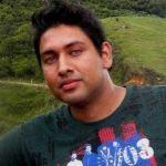 Vikram Khare