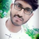 Adi Dutta