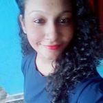 Sandipta Ghosh