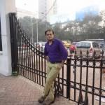 Aniket Chatterjee
