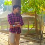 Suman Mondal