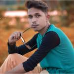 Sourav Halder
