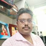 Kaushik Nundy
