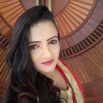Vanshika Jaiswal