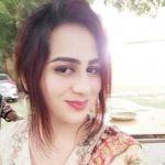 Anayba Yousuf Noor