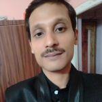 Arijit Sengupta
