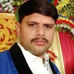 Amit Kundu