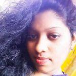 Anwesha Chatterjee