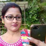 Nibha Sirkar