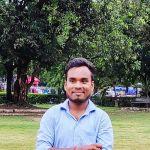 Suman Maity Profile Picture