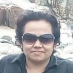 Nalanda Chakraborty