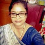 Sumitra Adhikari