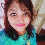 Sarmistha Ghosh
