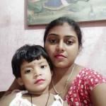 Priya Mandal