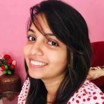 Sunanda Ghosh ( Nanda)