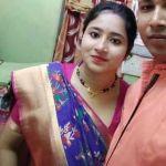 Deepali Mandal