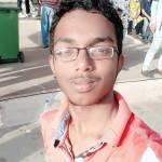 Aritra Chakraborty
