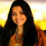 Deepa Chunder