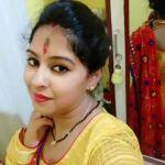 Sumita Chatterjee