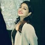 Sonali Jaiswal
