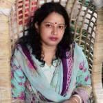 Keya Roy