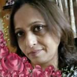 Drishti Goswami
