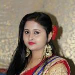 Anisha Saha