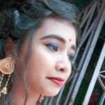 Aishwariya Pal