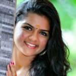 Radhika kutty