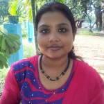 Sumana Sarkar