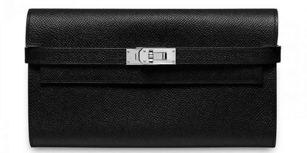 2020 Wallets to Women Where Getting Top Quality Wallet
