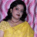 Chitra Sengupta