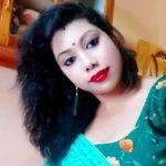 Taniya Mahanta