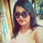 Ranjana Bhunia