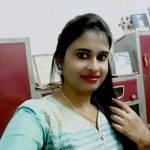 Bimala Ghosh