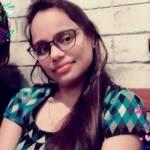 Sychismita Banerjee