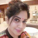 Sakshi Kapadia