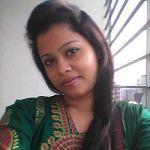 Lipika Ahmed (Lipi)