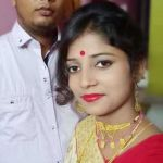Jhuma Das Chowdhury