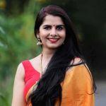 Malini Chaturvedi