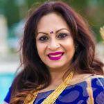 Parveen Sultana Ushashi  (Usha)