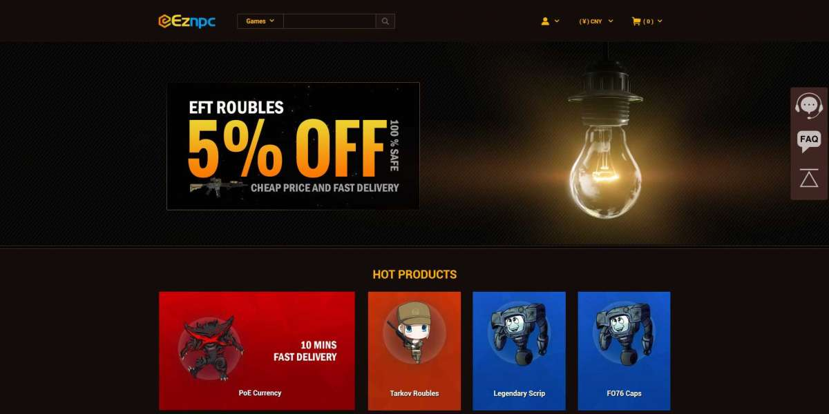 EZNPC - THE BEST AND CHEAPEST EFT ROUBLES SITE