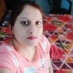 Sobha Jha