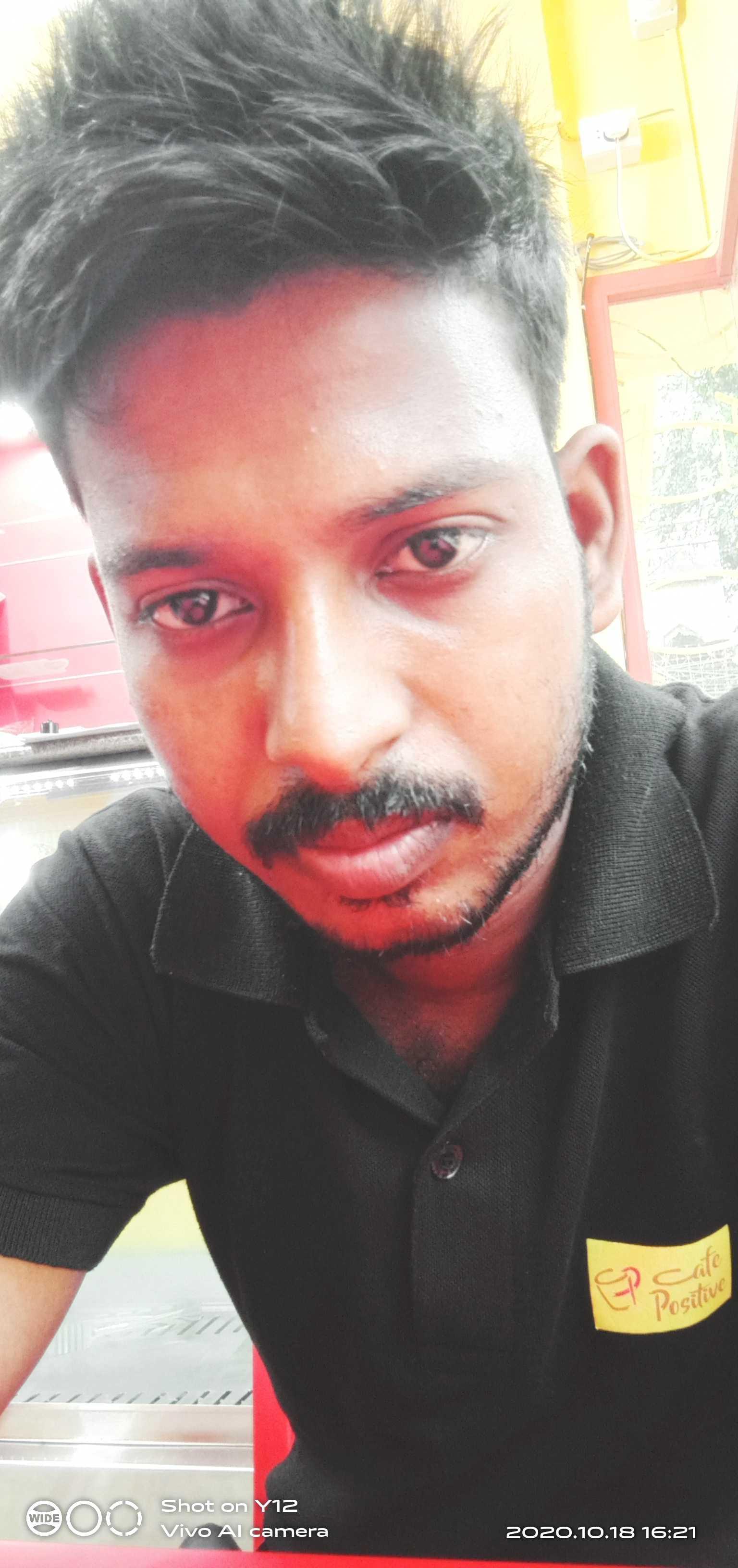 Ratan Das