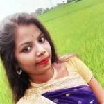 Banani Das